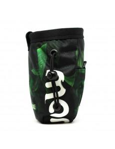 IACO® Bag