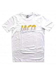 T-Shirt Logo Pastello