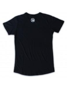 T-Shirt Plaza