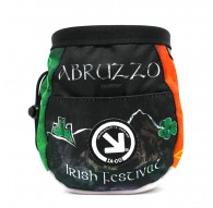 CAZZARUL® Irish Festival