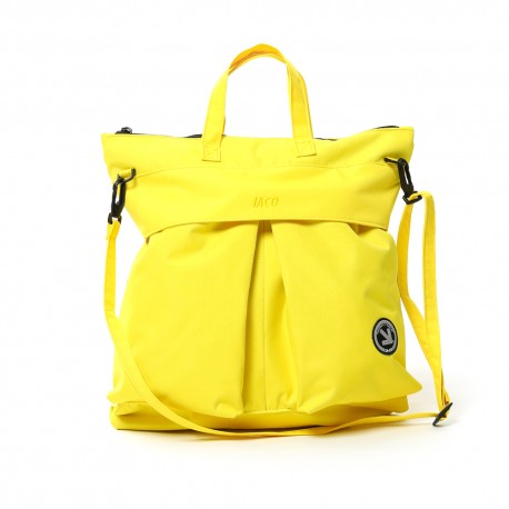 IACO® Helmet Bag Yellow Edition