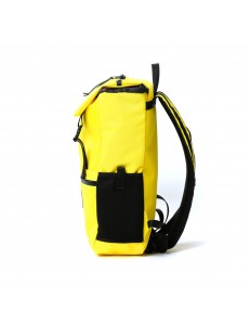 Backpack Yellow Edition