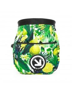 CAZZARUL® Lemontree