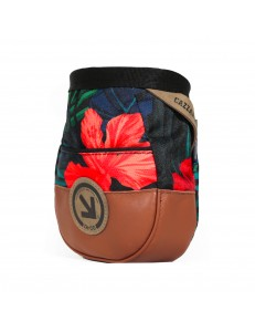 CAZZARUL® Bicolor Leather