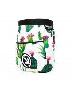 CAZZARUL® Cactus