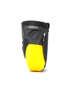 CAZZARUL® OutDoor Strong