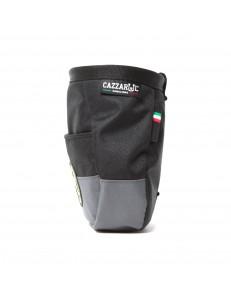 CAZZARUL® Bicolor