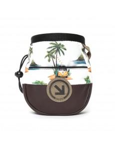 Dangle Bag® Surfin' Safari
