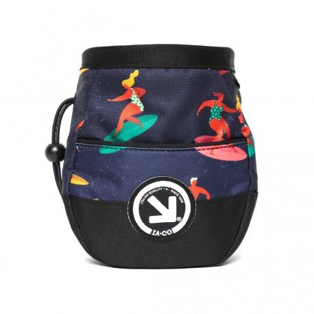 Dangle Bag® Surf 21