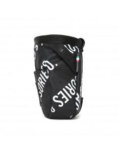 Dangle Bag® IA+CO