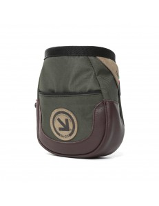 Dangle Bag® Double Leather
