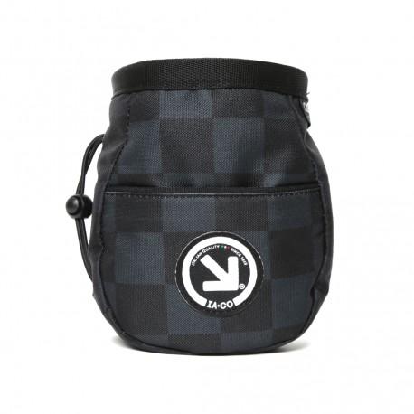 Dangle Bag® Checker's