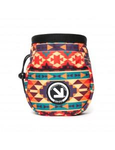 Dangle Bag® Ethnic