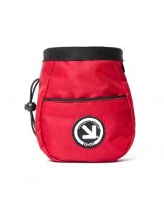 Dangle Bag® TA