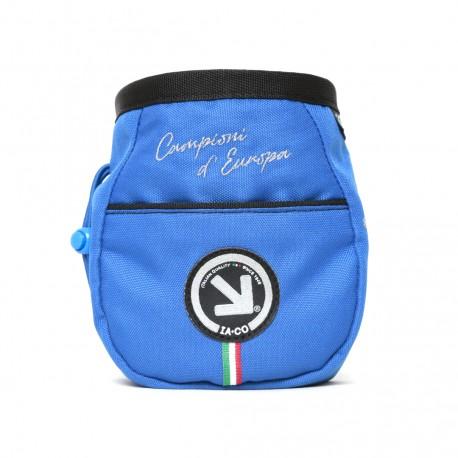 Dangle Bag® Cahmpions