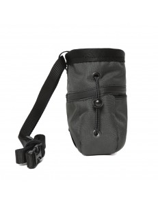 Dangle Bag® Expandable
