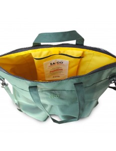 IACO® Helmet Bag