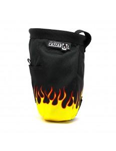 Cazzarul Flame IACO